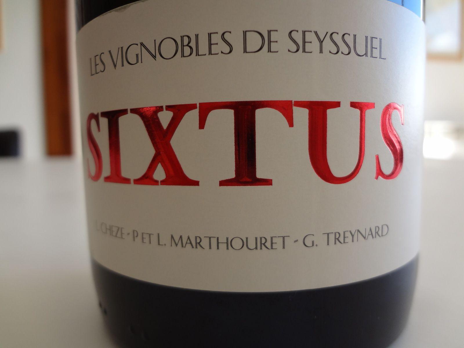 VINO PASSION - Soirée dégustation vins à Moidieu