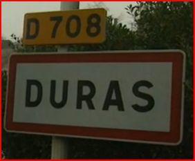 En passant par Duras (47).