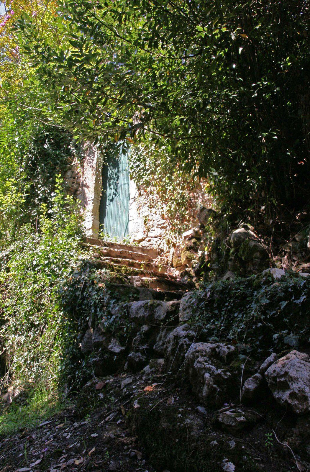 Sorde l'abbaye (3)