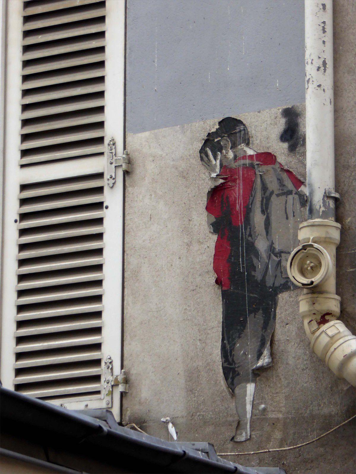 Paris graffiti (2)
