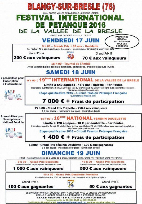 2016-06-17 au 19 International Blangy