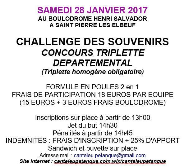 2017-01-28 St Pierre Triplette Challenge des souvenirs
