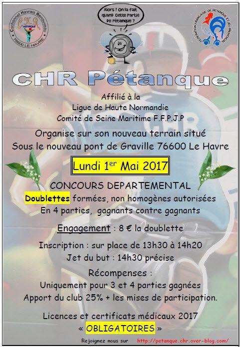 2017-05-01  CHR Département Doublette
