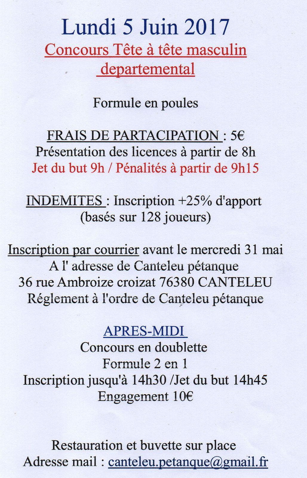 2017-06-05 Canteleu Départemental TàT masculin