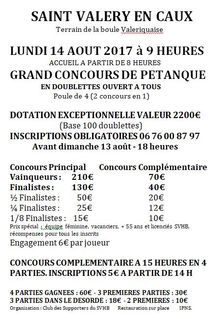 2017-08-14 St Valéry Doublette