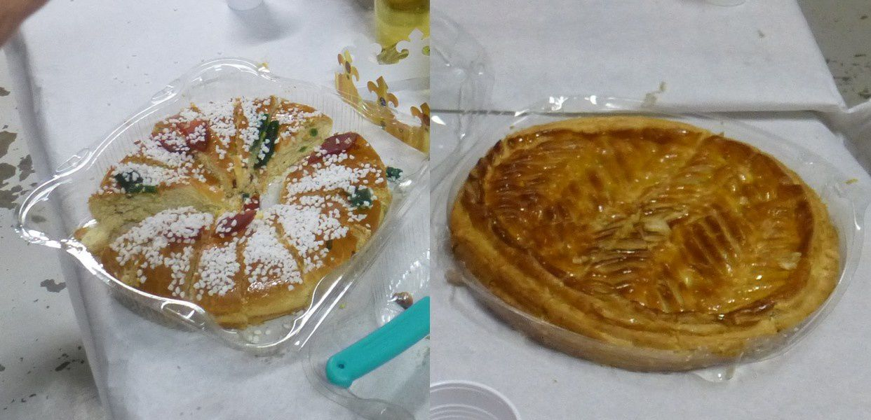 Galettes 2015