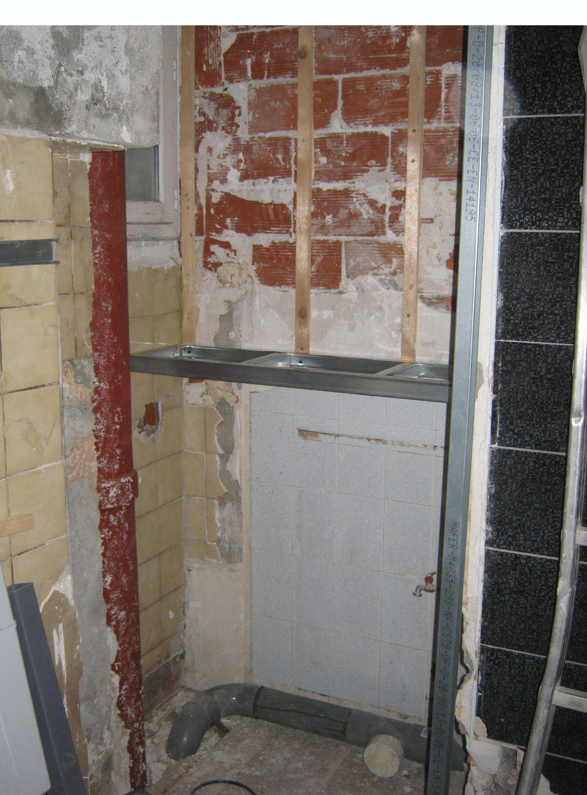 les toilettes le de s 233 bastien
