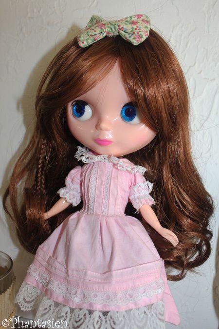 Little princess ^^