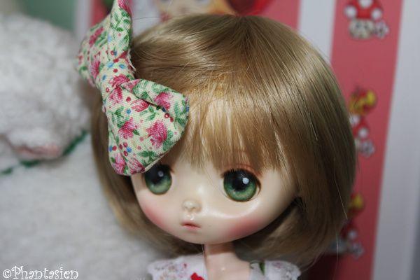 Akiko ma JeryBerry