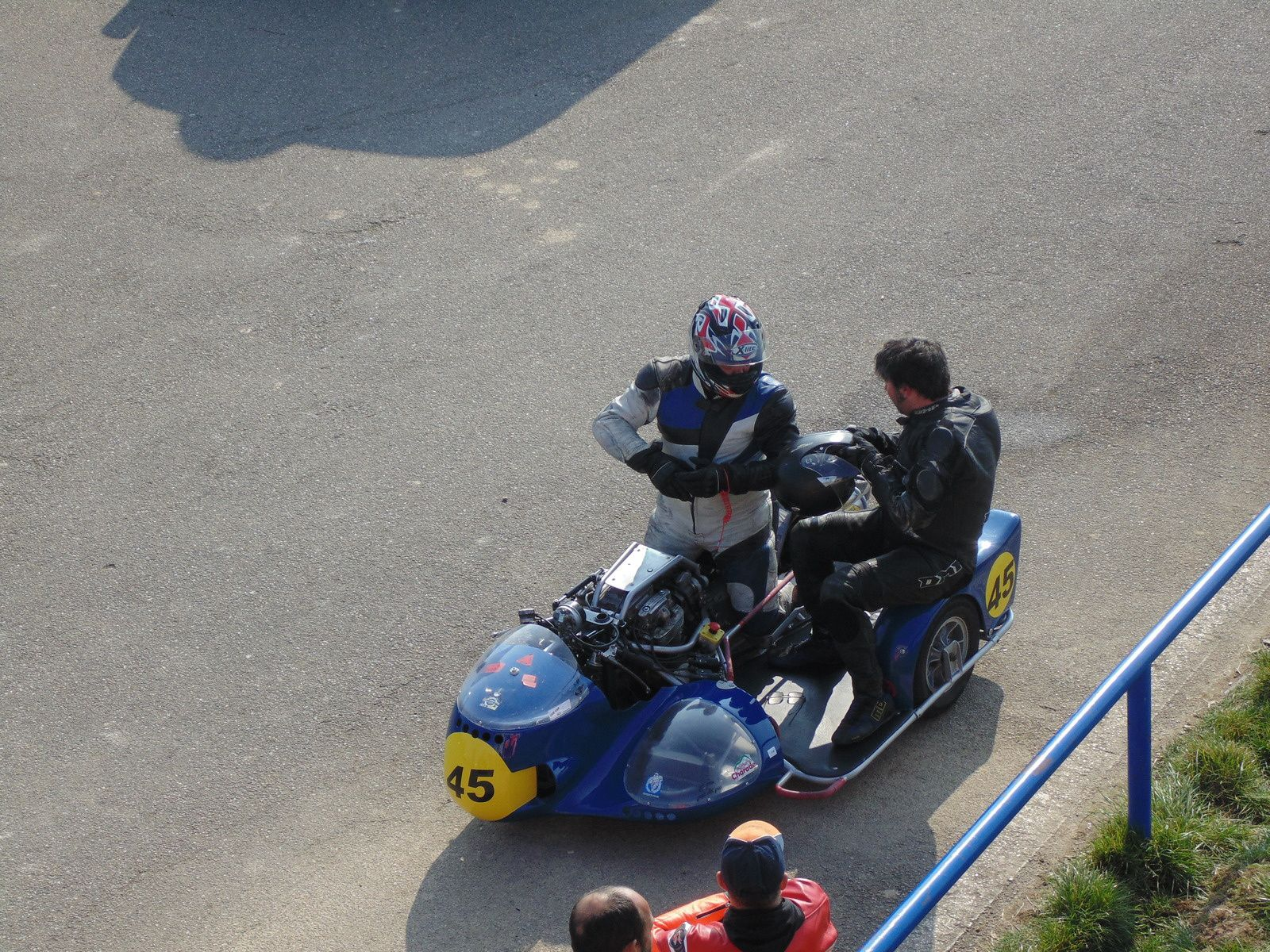 side car party VIII (2)