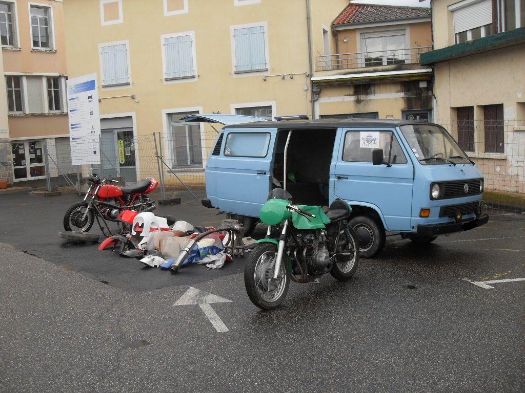 bourse moto courpièroise