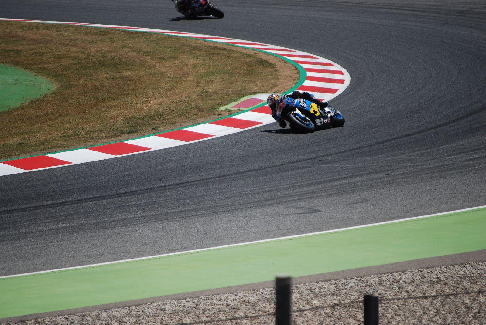 GP Moto Catalunia 2017 (viva ducati)