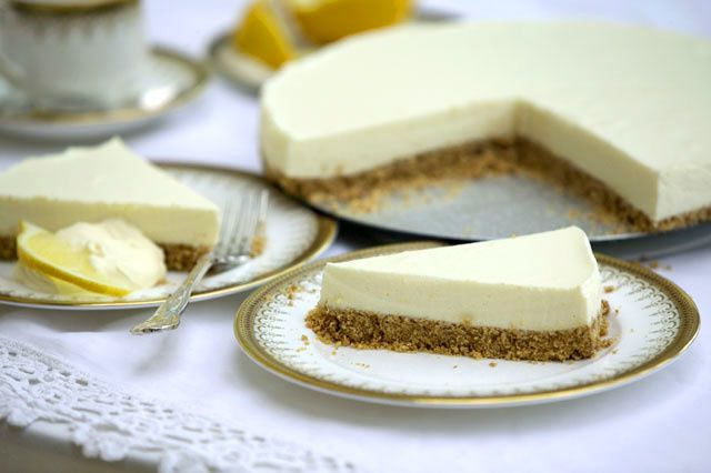 Des cerises généreuses et une crème de vanille soyeuse - intensément fruité, délicieusement sucré, DOUCEUR DE CHEESECAKE = Cerise Noire + Douceur Vanillée