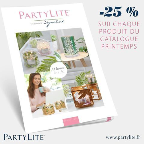 Promotions : 1er, 2 et 3 avril 2017 World Party Weekend