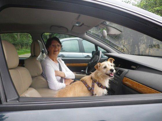LEO adopté le 04-09-14.
