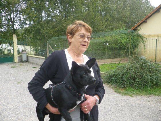 JO (ex JULES) adopté le 14-09-14.