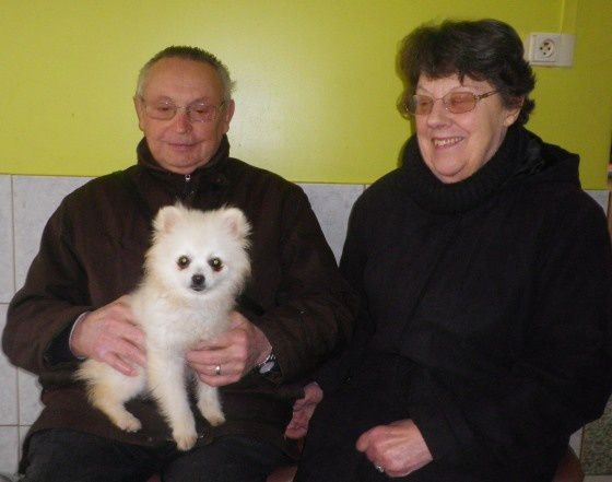LIO adoptée le 19-03-15.
