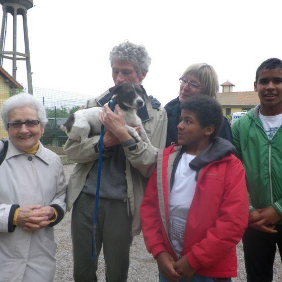 ELTON adopté le 28-04-2011.