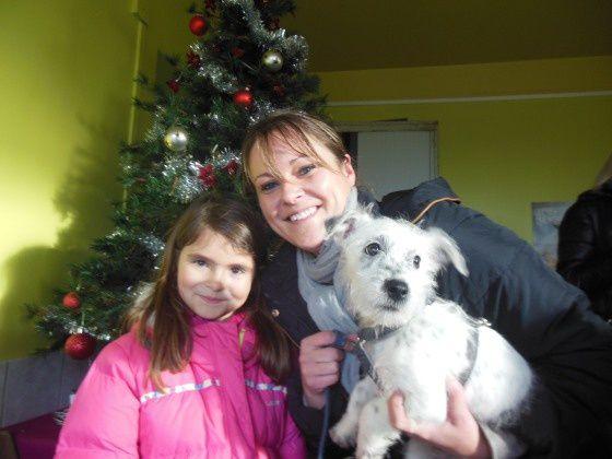 LEO adopté le 12-12-15.