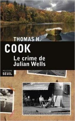Poulets grillés; Le crime de Julian Wells; La Rigole du diable