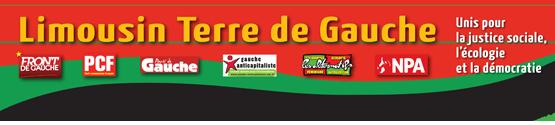 Conseil Régional du Limousin : commission permanente du 3 février 2014