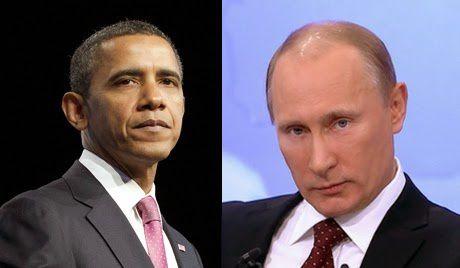 Pourquoi des sanctions contre la Russie ?