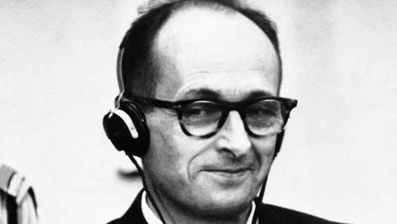 De l'autorité et de l'obéissance : Expérience de Milgram et Jeu de la mort