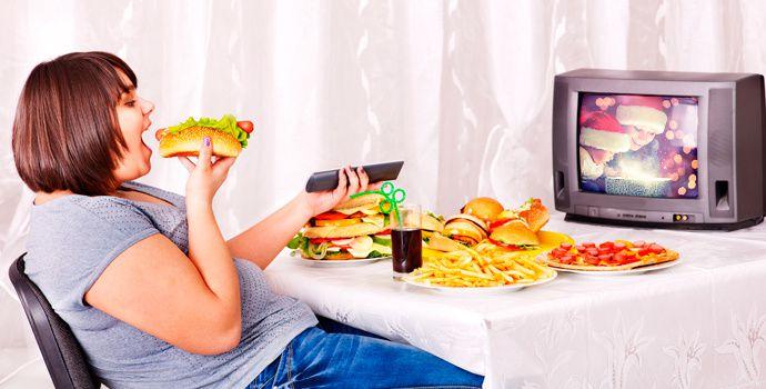 Les dix plus gros mensonges de la nutrition