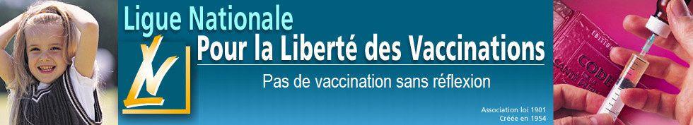Des médecins révèlent que les vaccins peuvent retourner notre système immunitaire contre nous