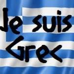 Humour : Grèce : Le grand concours des âneries apocalyptiques