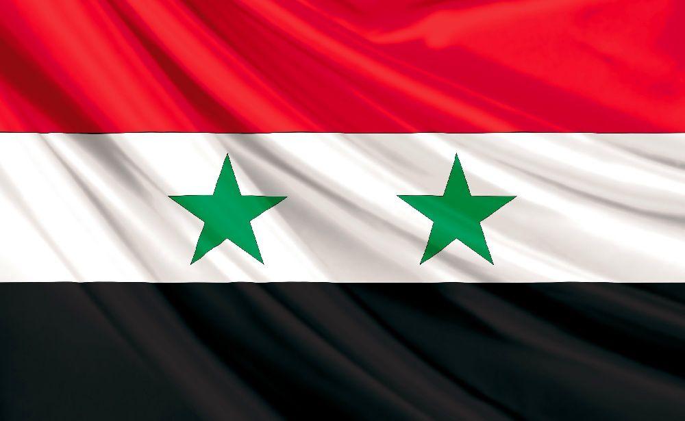 Appel des intellectuels Syrien contre la tyrannie et l'arbitraire.