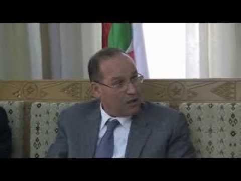6 Avril 2014 : Tizi-Ouzou, assiégée; l'exigence d'explications.