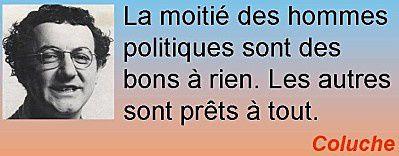 Vox Populi - Page 3 Ob_6121f4_pourris-coluche1
