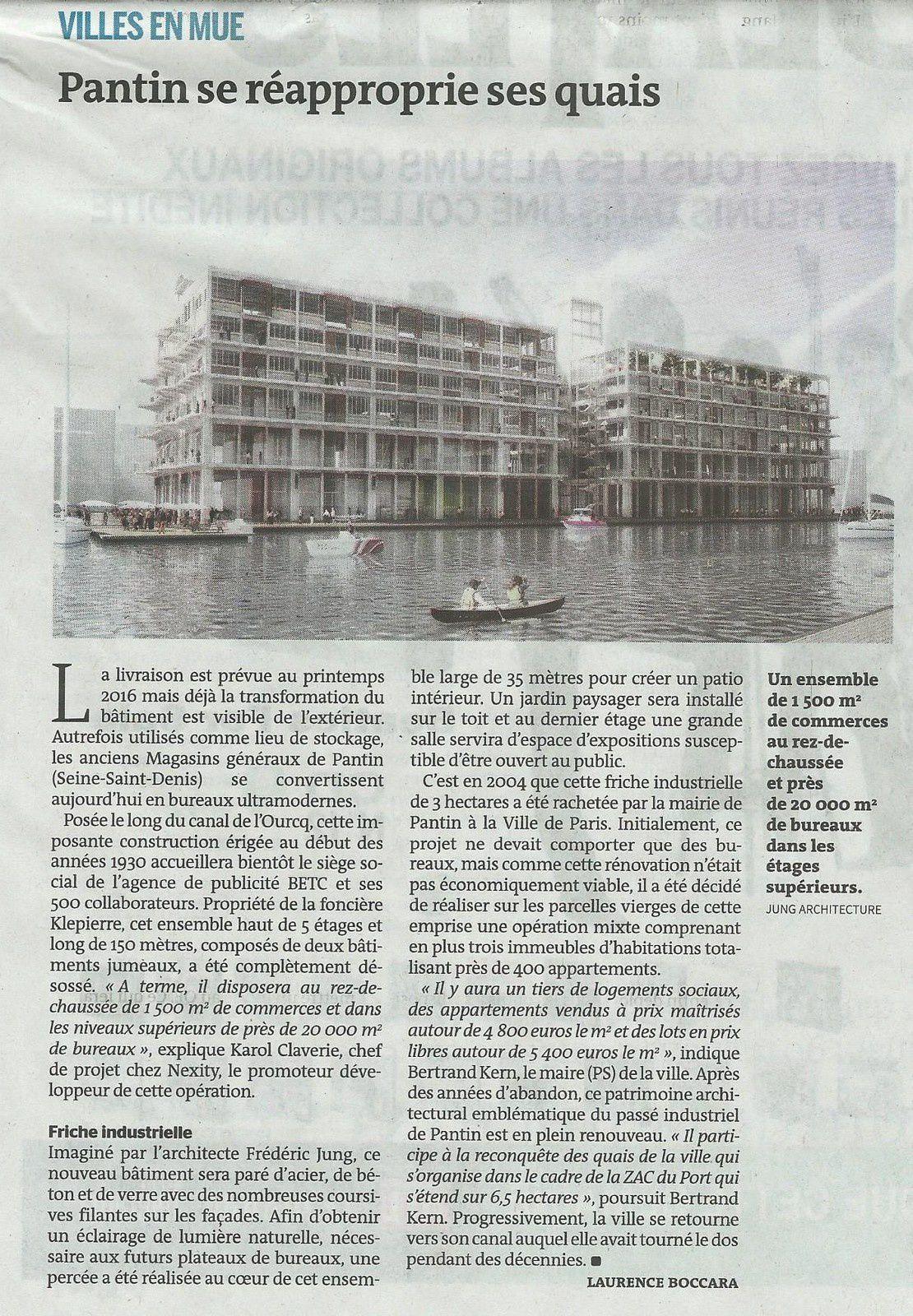Quartiers en restructuration (6)