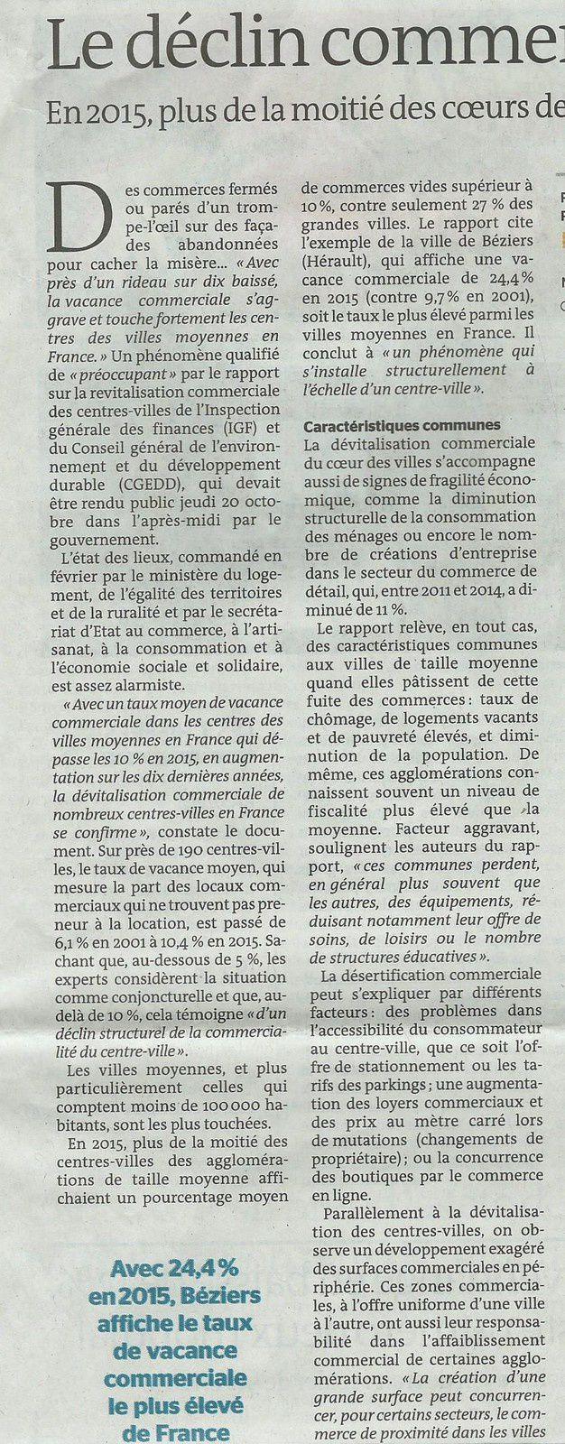 Docs pour la France des marges 1