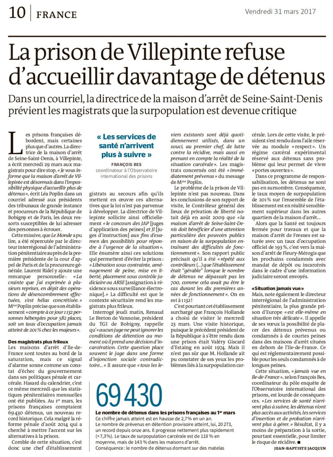 Docs pour la France des marges (3)