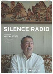 Silence radio - Valéry Rosier