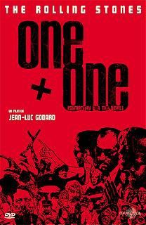 One + one (Sympathy for the devil) - Jean-Luc Godard et The Rolling Stones