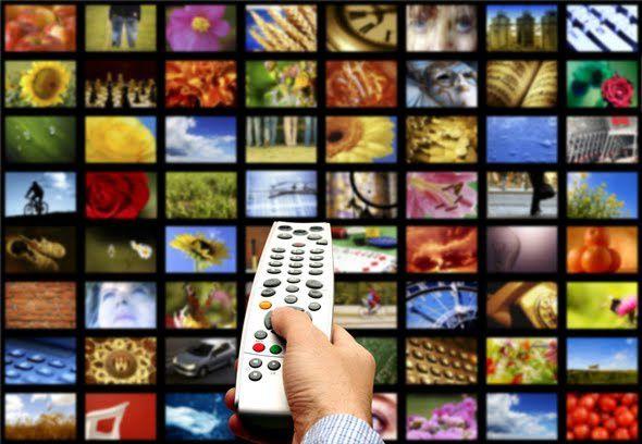 L'EPITA invente la télé de demain ?