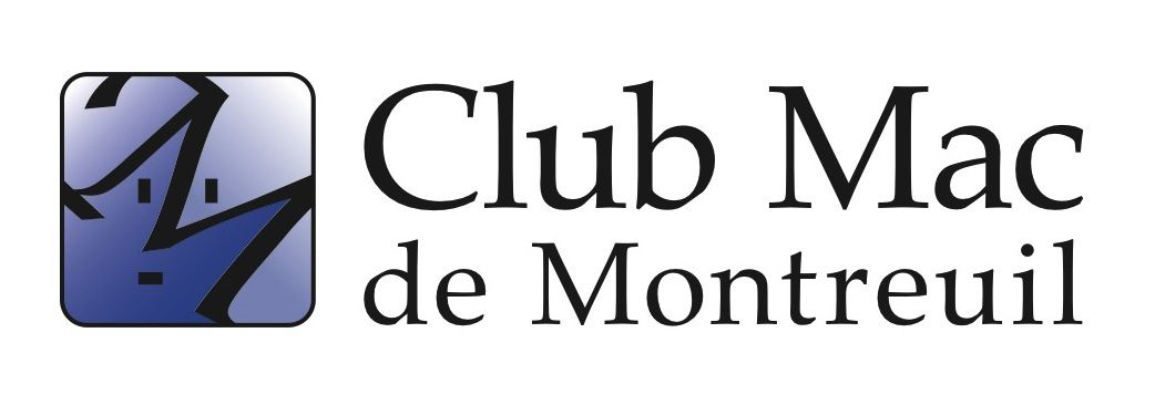 Le Club Mac de Montreuil a 1 an !