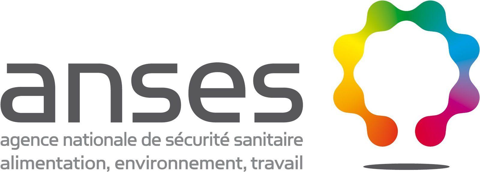 Nanotechnologies et toxicité : le rapport ANSES