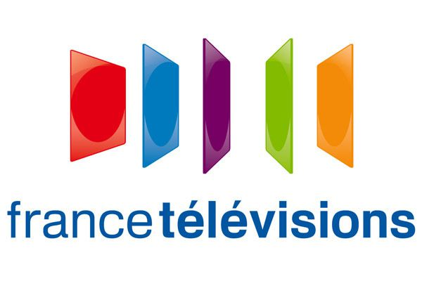 France TELEVISION est &quot&#x3B;Data Friendly&quot&#x3B; ?