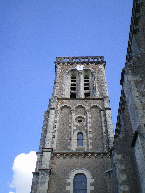 SF 2013 : Mauves-sur-Loire