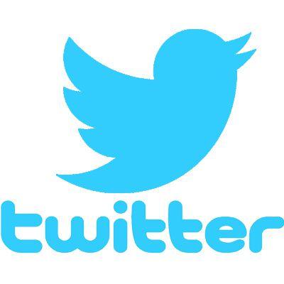 Nouveau : Twitter