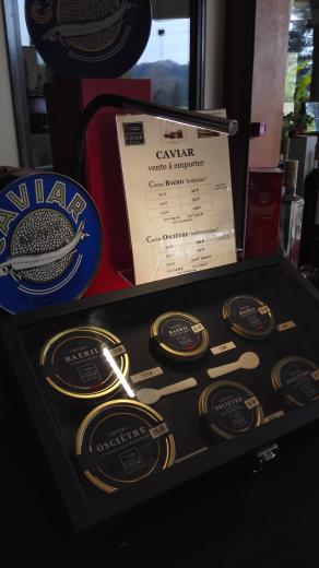 PARTENAIRE  @faureup #golf DEGUSTATION VENTE  #caviar #vodka #rhum #cigare #estoublon #degustation #lyon #ambassadeurdessens