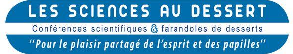 Mardi 3 juin : Les SCIENCES au DESSERT! accueillent Michel SPIRO