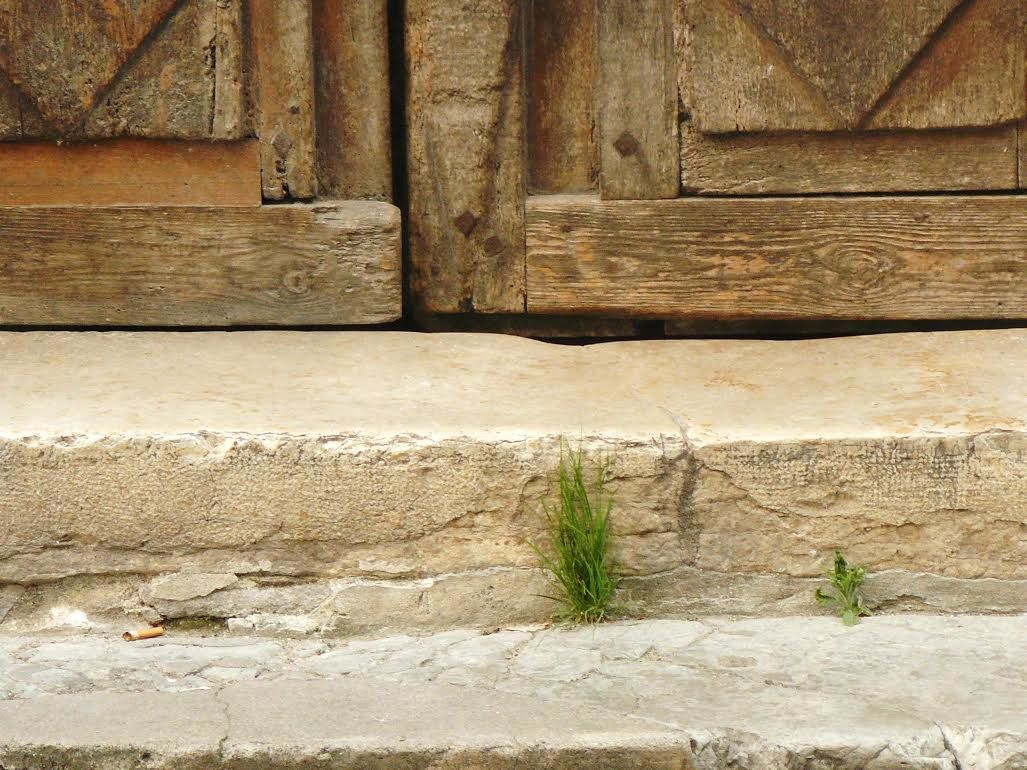 Sélection de photos reçues : 1// Photo de Bekaddour Malik, Boulevard Gambetta à Cahors - 2// Photo de Lopez Claudie, PontValentré à Cahors- 3// Razat Camille, place de la Libération à Cahors 4// Seval Michel, rue du Président Wilson à Cahors