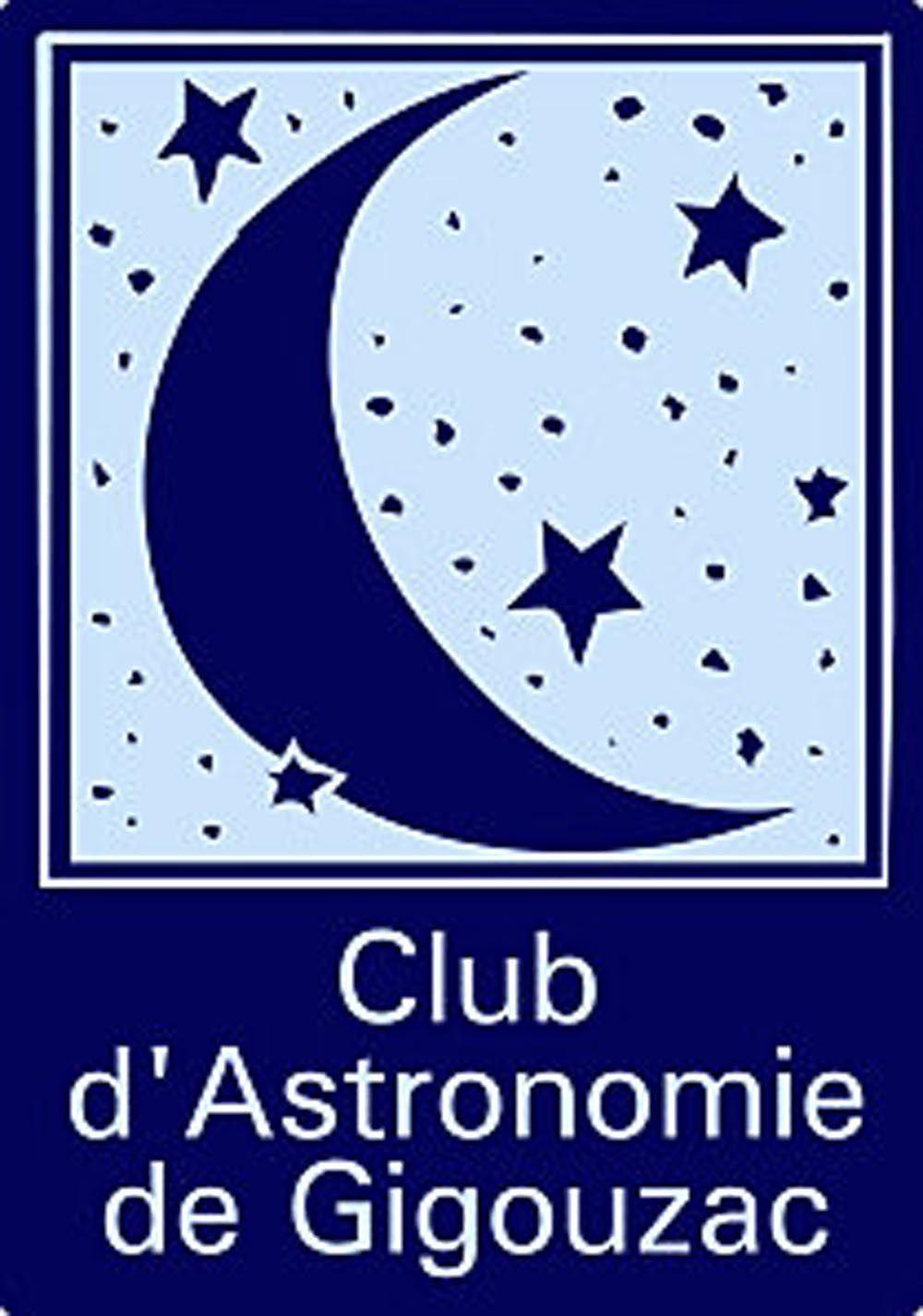 Retour sur.. Une soirée d'observation du ciel à Gigouzac!