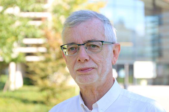Conférence : Sens chimiques et comportement alimentaire par Luc Pénicaud (mardi 10 avril 2018, Cahors)