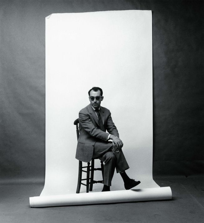 Godard : vaguement mais sûrement
